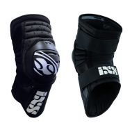 IXS rodilleras Dagger Knee guards