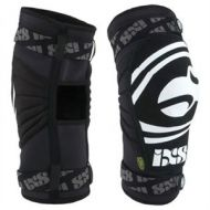 IXS Slope-Series EVO Knee guard