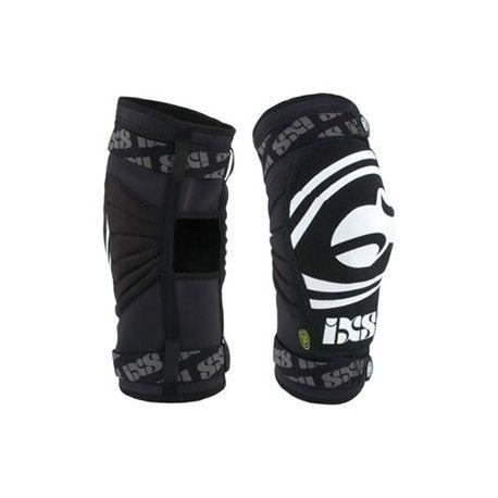 IXS Slope-Series EVO Knee guard