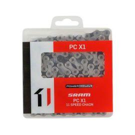 Sram cadena PC X1 / GX 11 velocidades