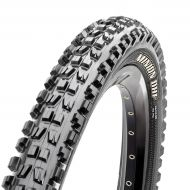 """Maxxis Minion front EXO Tubeless ready 29""""x2.30 Comprar neumáticos de bici Maxxis en el maresme"""