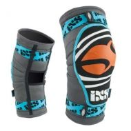 IXS Slope-Series EVO Knee guard Talla L
