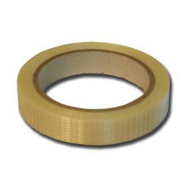 XSauce cinta para tubeless con filamentos 25m x23mm