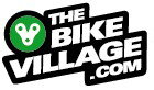 The Bike Village