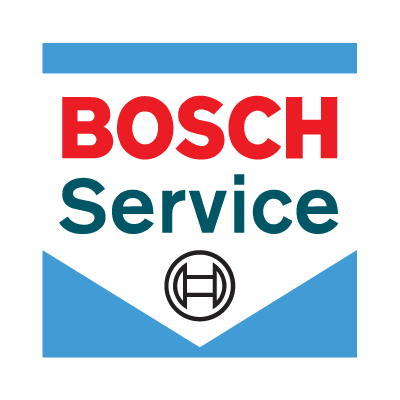 bosch-service-center-thebikevillage