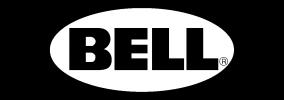 Bell cascos
