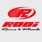 Rodi Rims and Wheels