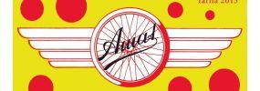 Bicicletes Amat