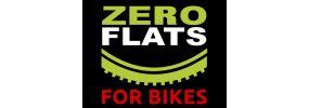 Zero Flats