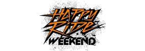 Happy Ride Weekend