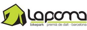La Poma Bikepark