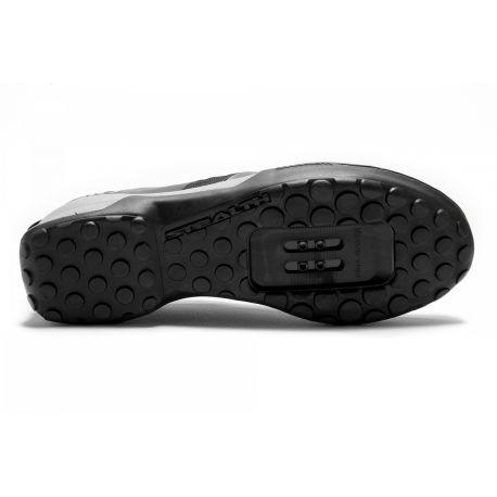 Zapatillas Enduro Five Ten Kestrel Lace  - clipless MTB/Mountain Bike