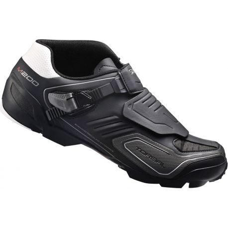 Zapatillas MTB Shimano M200