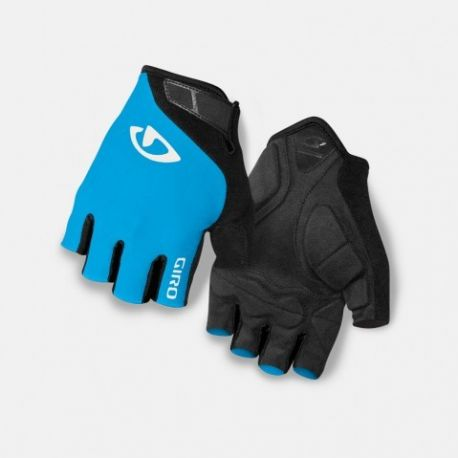 c96f34f26 Racing Gloves Giro JAG shorts 2017-no fingers-best price and online ...
