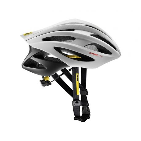 Casco ciclismo carretera MAVIC COSMIC Ultimate / Pro 2017