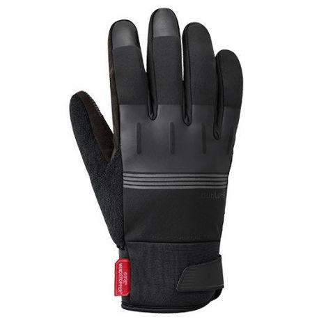Nueva colección de ropa Shimano Evolve 2018 para ciclismo – maillot, culote y guantes