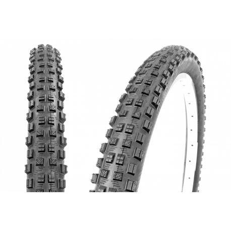 Cubierta/Neumático MSC Tyre Gripper 27.5